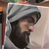 MichalPowalka's avatar