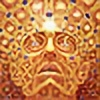 michalrebilas's avatar
