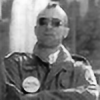 michalrz's avatar