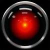 michalz00's avatar