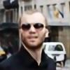 michalzubkowicz's avatar