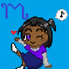 michanforever's avatar