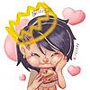 michanfujoshi's avatar