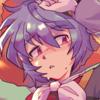 michanpc's avatar
