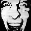 michapajocel's avatar