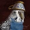 Michatah's avatar