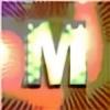 michau04's avatar