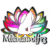 Michawolf13's avatar