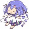Michca's avatar