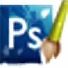 miche2002's avatar