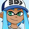 Miche21's avatar