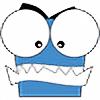 Micheal-C's avatar