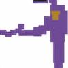 MichealAftonUCN's avatar