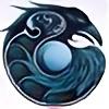 MichealRavencroft's avatar