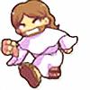 michealrock12's avatar