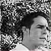 MichealTorres's avatar