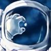 michel-borges's avatar