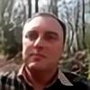 Michel-de-Lorient's avatar