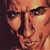 michel-lacombe's avatar