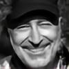 Michel-Lag-Chavarria's avatar