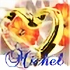 michel44's avatar
