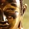 Michel8170's avatar