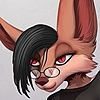Michel96M's avatar
