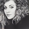 Michela-Riva's avatar
