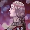 Michelangeline's avatar