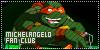 Michelangelo-FanClub