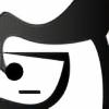 MichelaPezza's avatar
