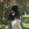 MichelaWasHere's avatar