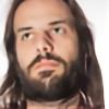 micheldenardin's avatar