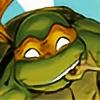 michelebandini's avatar