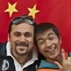 michelecannone's avatar