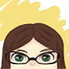 MicheleMoraes1's avatar