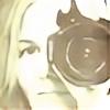 micheleoxton's avatar