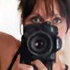 MicheleOzz's avatar