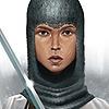 michelepupke's avatar