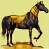 Michelitha1's avatar