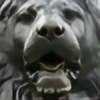 MichelLalonde's avatar