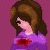 michelle-bandi-wolf's avatar