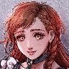 Michelle-Kristolia's avatar
