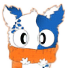 Michelle-Lykke's avatar