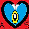 Michelle-Mystery's avatar