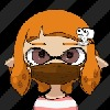 Michelle-the-inkling's avatar
