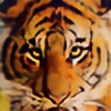 Michelle-Winer's avatar