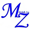 Michelle-Zen's avatar