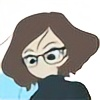 Michelle1801's avatar