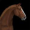 michelle1music's avatar